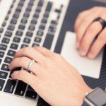 ブログアフィリエイトよりもおすすめ!アフィリエイトで成功するためのコツとは