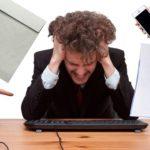 忙しい人ほどアフィリビジネスが適任!作業効率UPで超稼げる驚くべき理由とは