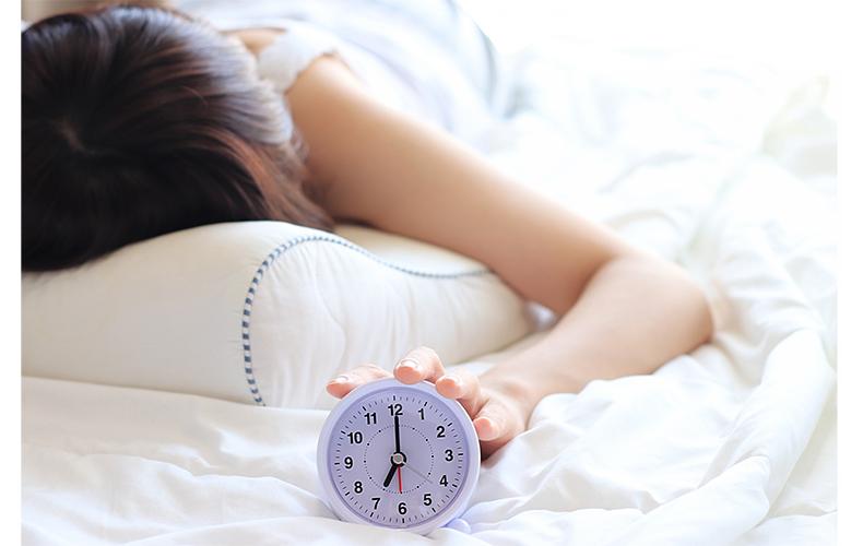 第2章 残業150時間超え!ろくな睡眠がとれず毎日体調不良の日々・・・