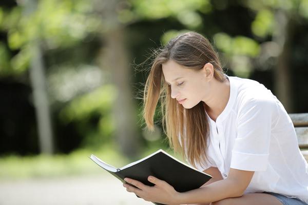 アフィリエイトのための本を選ぶ基準