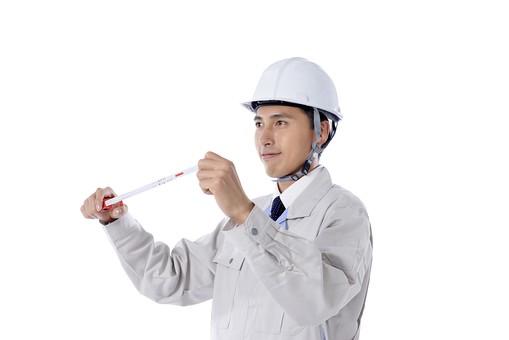 仕事の出来、不出来は経歴や資格では測れない