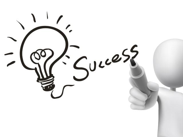 アフィリエイトで失敗が多い人ほど成功している理由