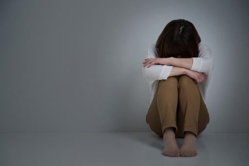 うつ病患者になるプロセスを少し垣間見ました