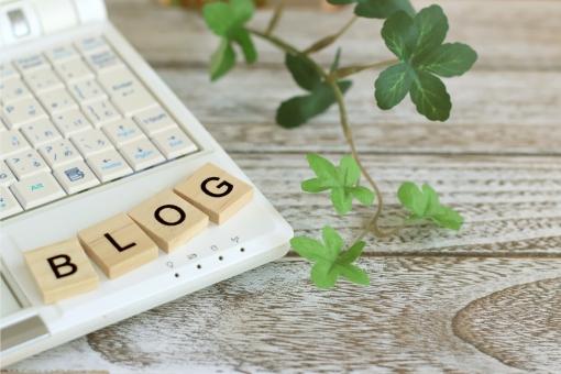 リスティングNGはブログにも影響ある?本当の意味とは
